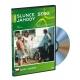 Slunce, seno, jahody - Edice Zlatý fond české kinematografie (DVD)