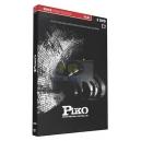 Piko 2DVD (DVD)