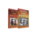 Pletky paní operetky 3DVD + 2CD (DVD)