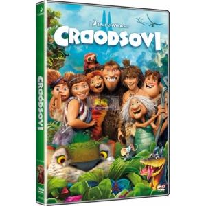 https://www.filmgigant.cz/13054-17803-thickbox/croodsovi-dvd.jpg