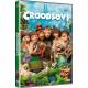 Croodsovi (DVD)