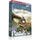 Rybí legendy Jakuba Vágnera 6DVD (DVD)