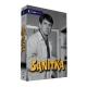 Sanitka 1. série 6DVD (DVD)
