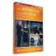 Síň Slávy televizní zábavy - Televarieté (Bohdalová, Dvořák) 2DVD (DVD)