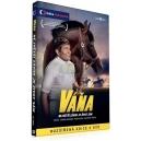 Váňa - Největší závod je život sám 2DVD (Dokument o Josefu Váňovi) (DVD)
