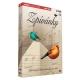 Zpívánky 3 DVD - 32 dílů (DVD)