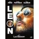 Leon (Jean Reno) (DVD)