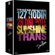 Danny Boyle kolekce 4BD limitovaná edice (127 hodin, 28 dní poté, Sunshine, Trans) (Bluray)