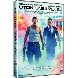 https://www.filmgigant.cz/13105-11450-thickbox/utok-na-bily-dum-dvd.jpg