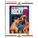 Rocky III (Rocky 3) - edice Kolekce filmové klasiky (DVD) DÁME VÁM NÁKUP ZA 1500 KČ ZDARMA