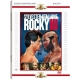 Rocky III (Rocky 3) - Edice Kolekce filmové klasiky (DVD)