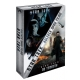 Star Trek kolekce 1 + 2 2DVD (DVD)