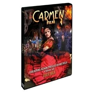 https://www.filmgigant.cz/13120-11511-thickbox/carmen-dvd.jpg