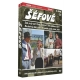 Šéfové 5DVD (komedie Šéfe, to je věc, Na dvoře je kůň, šéfe..) (DVD)