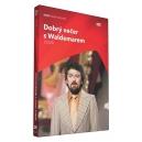 Dobrý večer s Waldemarem (Waldemar Matuška) 3 DVD (DVD)