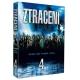Ztraceni 4. série 6DVD (DVD)