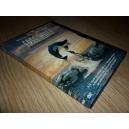 Zachraňte Willyho 1 (DVD) (Bazar)