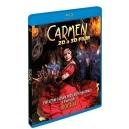 Carmen 2D + 3D (Bluray)