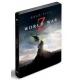 Světová válka Z 2D+3D 2BD STEELBOOK (Bluray)