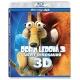 Doba ledová 3: Úsvit dinosaurů 3D (Bluray)