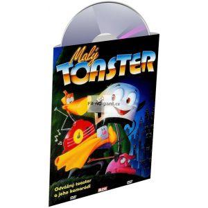 https://www.filmgigant.cz/13178-38999-thickbox/maly-toaster-edice-blesk-dvd.jpg