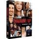 Chirurgové 1. kompletní série 2DVD (DVD)