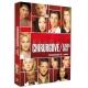 Chirurgové 4. kompletní série 5DVD (DVD)