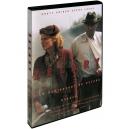 Želary (DVD)