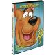 Scooby Doo: 13 strašidelných příběhů z celého světa 2DVD - WB dětská edice 2DVD (DVD)