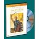 Spartakus S. E. 2DVD (1960) (DVD)