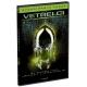 Vetřelec 2 (Vetřelci) 2DVD SPECIÁLNÍ LIMITOVANÁ EDICE (DVD)