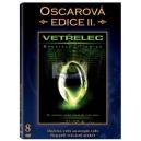 Vetřelec 1 SPECIÁLNÍ EDICE - Oscarová edice II. (disk č. 8) (DVD) - ! SLEVY a u nás i za registraci !
