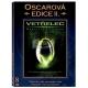 Vetřelec 1 SPECIÁLNÍ EDICE - Oscarová edice II. (disk č. 8) (DVD)