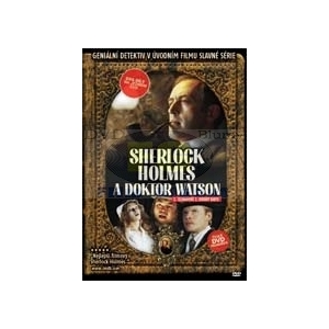 https://www.filmgigant.cz/13257-11845-thickbox/sherlock-holmes-a-doktor-watson-1-seznameni-2-krvavy-napis-dvd.jpg