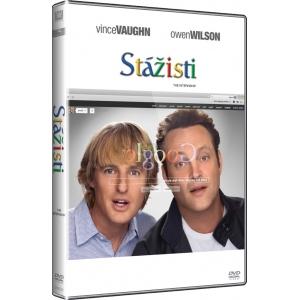 https://www.filmgigant.cz/13262-11861-thickbox/stazisti-dvd.jpg