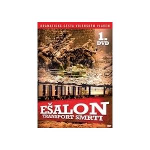 https://www.filmgigant.cz/13272-11881-thickbox/esalon-transport-smrti-1-edice-filmag-valka-disk-c-205-dvd1-ze-4-dvd.jpg