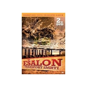 https://www.filmgigant.cz/13273-11883-thickbox/esalon-transport-smrti--dvd2-ze-4--edice-filmag-valka-dvd.jpg