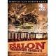Ešalon: Transport smrti - DVD4 ze 4 - edice FILMAG válka (DVD)
