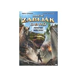 https://www.filmgigant.cz/13278-11890-thickbox/jack--zabijak-obru--edice-filmag-zabava-dvd.jpg