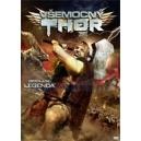 Všemocný Thor - edice FILMAG zábava (DVD)