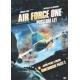 Air Force One: Poslední let - edice FILMAG zábava (DVD)