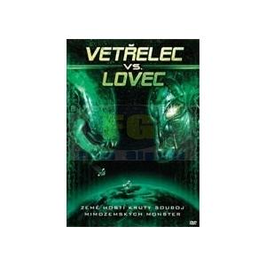 https://www.filmgigant.cz/13281-11893-thickbox/vetrelec-vs-lovec-edice-filmag-zabava-dvd.jpg