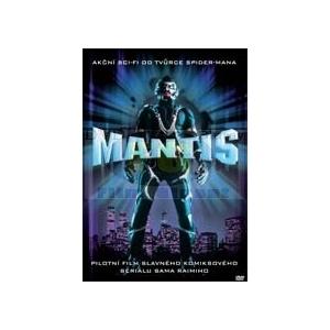 https://www.filmgigant.cz/13283-11895-thickbox/mantis--edice-filmag-zabava-dvd.jpg
