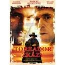 Toreador Zkázy - edice FILMAG zábava (DVD)