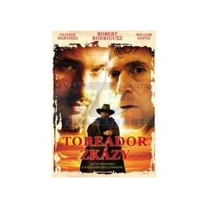 https://www.filmgigant.cz/13284-11896-thickbox/toreador-zkazy--edice-filmag-zabava-dvd.jpg