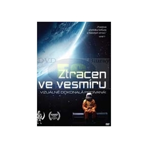 https://www.filmgigant.cz/13285-11897-thickbox/ztracen-ve-vesmiru--edice-filmag-zabava-dvd.jpg