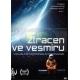 Ztracen ve vesmíru - edice FILMAG zábava (DVD)