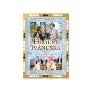 https://www.filmgigant.cz/13287-11899-thickbox/hloupy-ivanuska-edice-filmag-detem-dvd.jpg