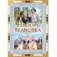 Hloupý Ivánuška - edice FILMAG dětem