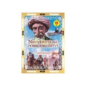 https://www.filmgigant.cz/13288-11900-thickbox/neuveritelna-dobrodruzstvi--edice-filmag-detem-dvd.jpg